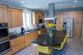 kitchen cabinets without toe kick what kitchen cabinet brand is the best for me