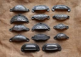 Kitchen Cabinet Drawer Hardware Best 20 Kitchen Drawer Pulls Ideas On Pinterest Kitchen Cabinet