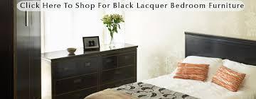 Oriental Style Bedroom Furniture by Oriental Bedroom Eastern Inspired Furniture 4living Blog