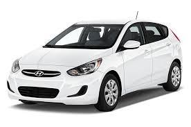 hyundai accent australia airlie australia relocation car rental