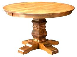expanding circular dining table expanding dining table hutch createablog site