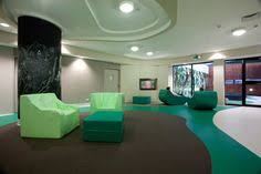 Residential Interior Designers Melbourne Hospitality Interior Design In London Arch Style Hospitality