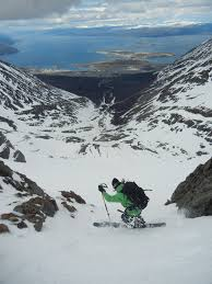 top 15 reasons to go summer snowboarding and skiing powderquest