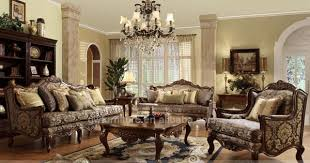 Victorian Style Sofas For Sale by Victorian Style Sofa Victorian Style Sofa Suppliers And