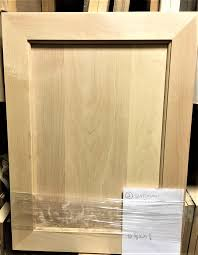 how to stain unfinished maple cabinets maple cabinet doors unfinished cabinet czar supplies