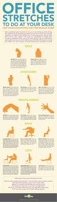 exercises to do at your desk stretches you can do at your desk liberty fitness training