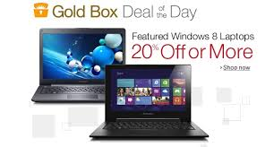 amazon alien ware black friday dell xps ultrabooknews reviews and the ultrabook database
