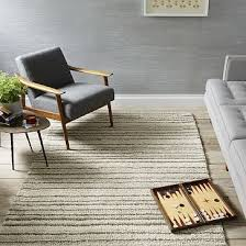 93 best rugs images on pinterest area rugs wool rugs and runners