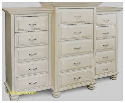 Large Dressers For Bedroom Dresser Large Bedroom Dressers Large Bedroom