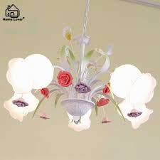 Chandelier For Kids Room by Online Buy Wholesale Kids Chandelier Lighting From China Kids