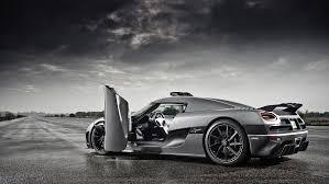 koenigsegg ccxr trevita top speed koenigsegg owners club koenigsegg cars koenigsegg