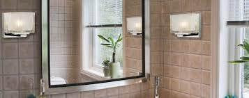 Lighting A Bathroom Bathroom Lighting Vanity Lights And Wall Mount Fixtures From
