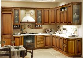 Designs Of Kitchen Cabinets by Delightful Lovely Kitchen Cabinets Design Modern Kitchen Cabinets