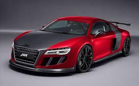 sports car audi r8 audi r8 gtr abt 2012 sports cars wallpapers