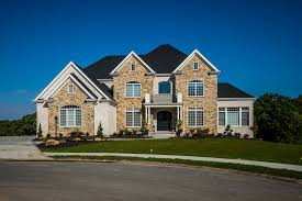 homes for sale in cranberry township pa