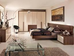 Contemporary Fitted Bedroom Furniture Bedroom Contemporary Walnut Bedroom Furniture Contemporary Walnut