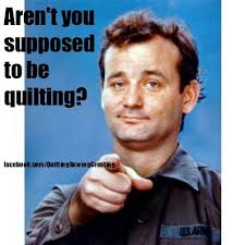 Memes Quilts - even more quilt meme favorites quilting sewing creating