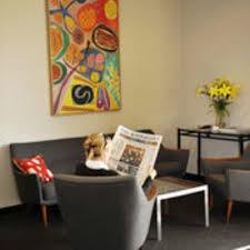 sullivans hotel deals u0026 reviews perth aus wotif