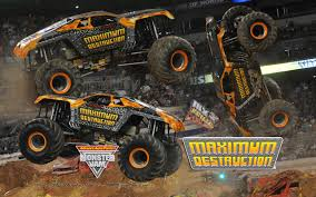 pictures of grave digger monster truck maximum destruction allmonster com where monsters are what