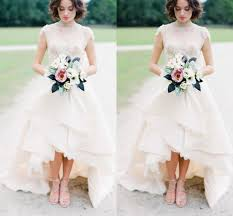 high quality country style wedding dress promotion shop for high