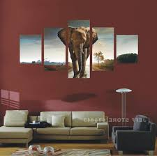 elephant living room pleasant idea elephant living room decor innovative ideas elephant