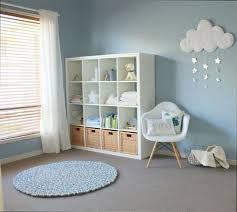 décoration chambre garçon bébé attractive idee deco chambre garcon bebe 14 d233coration salon deco