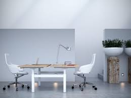 Rta Office Furniture by Makeovers And Cool Decoration For Modern Homes Small Office