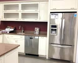 lowes kitchen cabinets pictures shop kitchen cabinetry at