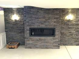 how to turn on pilot light on wall heater how to relight a gas fireplace for gas fireplace rock post