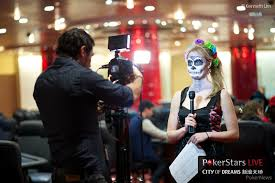 poker players u0027 halloween costume ideas feat liv boeree and phil