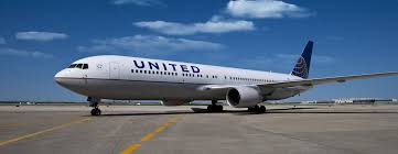 United Airlines Change Flight by United Ua Read Reviews U0026 Book Flights Kayak