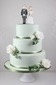 wedding cake green novelty the fairy cakery cake decoration and courses based in