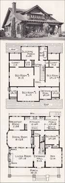 craftsman style floor plans floor plan ranch style homes floor plans craftsman plan garage