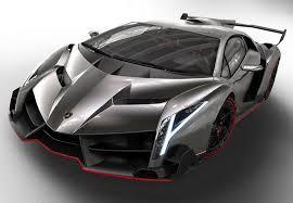 egoista lamborghini price lamborghini 2015 egoista price best car model