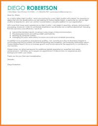 Auditor Resume Examples by Night Auditor Job Description Resume Free Resume Example And