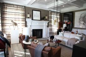 designer luxury homes interior design ideas home bunch an interior design luxury homes