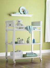 Changing Table Shelves by Amazon Com Graco Sarah Dressing Table White Changing Tables