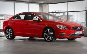 volvo uk volvo s60 r design 2013 uk wallpapers and hd images car pixel