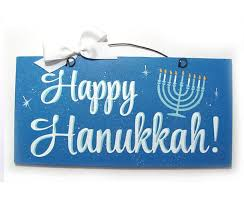 28 best hanukkah signs for decoration images on happy