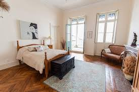 id d o chambre gar n 9 ans chateau de la lanette child family bed and breakfast in