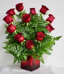 online flowers flowers from randy s online florist and gift delivery
