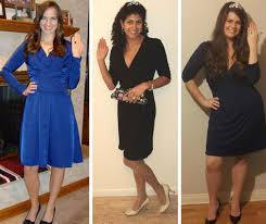 ideas for an amazing kate middleton halloween costume