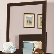 Trundle Bedroom Set Coaster Ashton 4pc Full Size Trundle Bedroom Set In Cappuccino