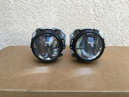 nissan 350z bi xenon headlights oem archives factory xenon