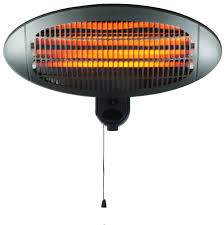electric outdoor patio heater china outdoor electric patio heaters china outdoor electric patio