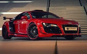 Audi R8 V12 - 2012 prior design audi r8 pd gt650 tuning w wallpaper 1920x1200