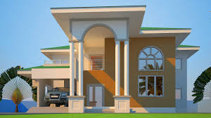 4 Bedroom Houses For Rent Near Me Four Bedroom House Plans Cheap Houses For Rent Near Me In San