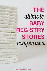 baby registry stores 11 best baby registry images on baby registry baby