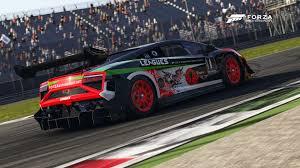 Lamborghini Huracan Lp620 2 Super Trofeo - microsoft and turn 10 studios reveal forza motorsport 6