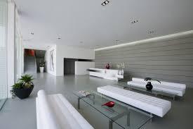 topline office interior by head architecture and design karmatrendz